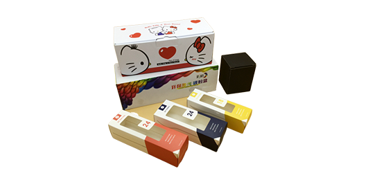 Enhance Your Packaging Designs to Make Clients Sign Your Contract