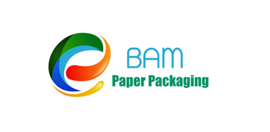 How to Choosing a Packaging Company